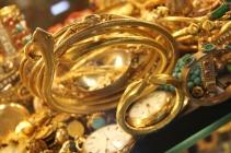 Love Snake jewelry