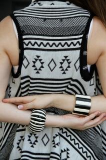 Love these 2 bracelets, timeless